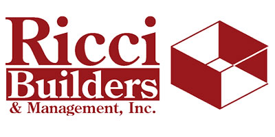 builder contractor logo design triad area of nc winston-salem