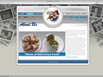 web design winston-salem north carolina nc